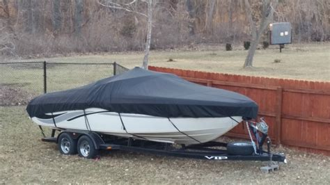 vindicator boat prices vip vindicator 1998 for sale for 15 499 boats from usa
