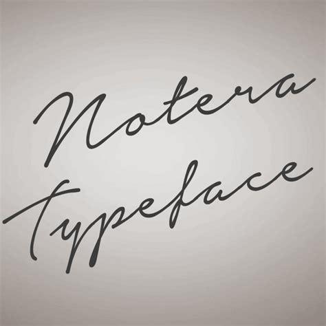tattoo font signature free signature fonts for logo design
