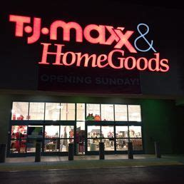 t j maxx homegoods 19 photos 10 reviews s