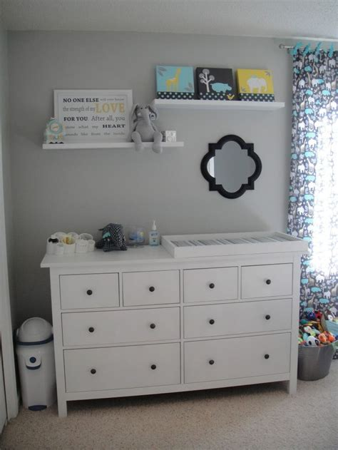 Changing Pad On Top Of Dresser by Dresser With Changing Pad On Top Baby