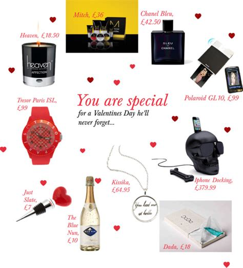 valentines day gift valentine s day him list flavourmag