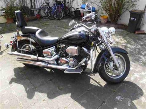 Motorrad Reimport Yamaha by Yamaha Motorrad Xvs1100 Drag Star V Star Bestes Angebot