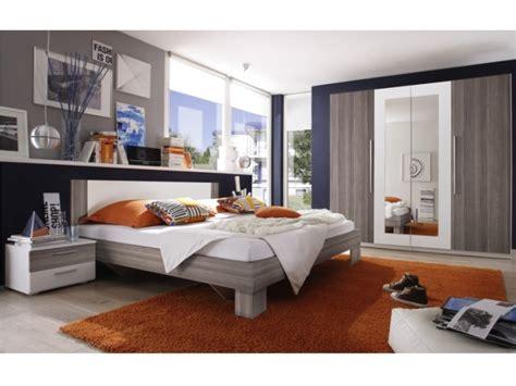 schlafzimmer vera schlafzimmer vera verschiedene farben doppelbett
