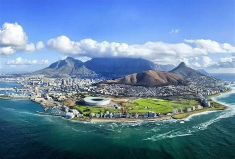 cheap flights to cape town south africa return flights from 1125 in 2018 2019