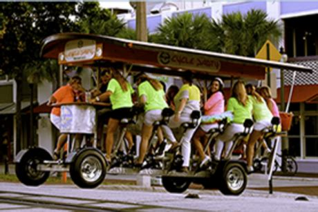 public boat r west palm beach group sightseeing cruises tours the palm beaches florida