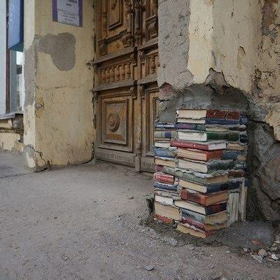 libreria kappa roma libreria kappa home