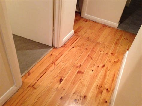 what is a laminate floor laminate flooring floating laminate flooring over tile