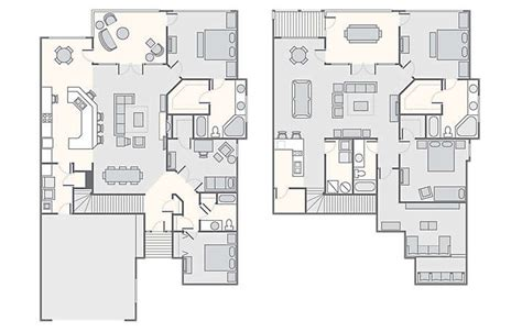 3500 sq ft house floor plans house floor plans 3500 sq ft house and home design