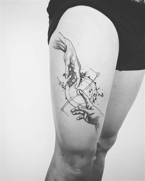 contemporary tattoos 25 best ideas about modern tattoos on
