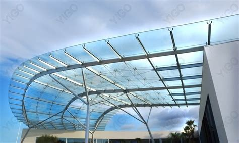 Tempered Glass Kanopi tempered glass canopy door canopy glass roof buy glass canopy glass roof door canopy