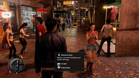 gta 4 download for pc free full version game for windows xp gta iv on pc free download full version