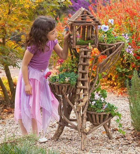 fairy garden houses fairy garden house garden ideas pinterest