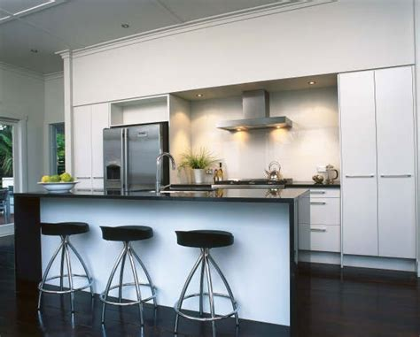 kitchens with black bench tops can t decide black bench or white black cupboards or