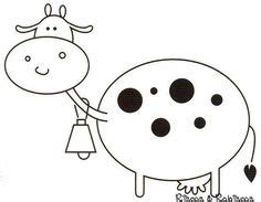longaberger recipe card template snowman colouring pages for colouring pages