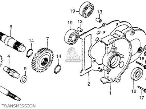 2 stroke motorized bicycle carburetor car repair manuals