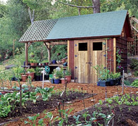 Potting Shed Guernsey by Potting Sheds Designs Obtaining Free Shed Plans On The