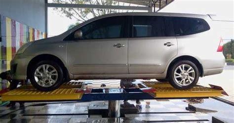 Paket Peralatan Usaha Cuci Mobil 5 Hidrolik Type X Berkualitas jual hidrolik dorsmeer mobil medan jual hidrolik cuci
