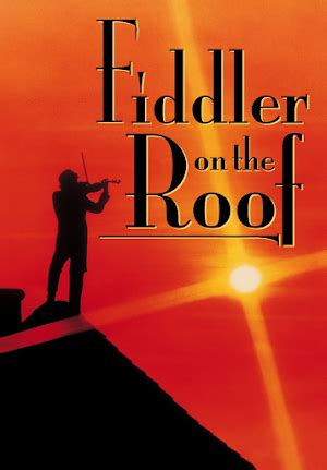 film up on the roof fiddler on the roof movies tv on google play