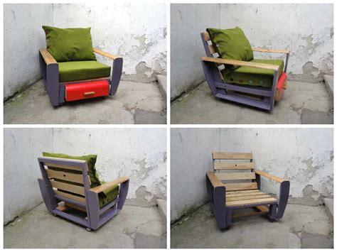 pallet armchair pallet armchair 28 images custom pallet armchair 1001