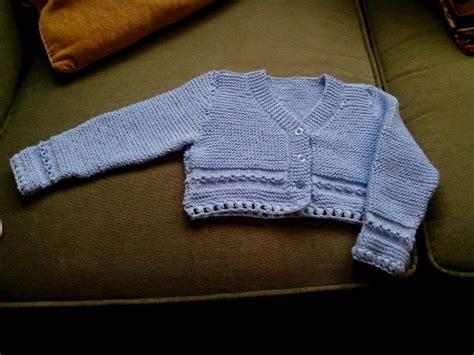Baby Headband Bandana Bayi Murah Rajut Crochet Knitting Tali 17 best images about cosas para ni 241 as hechas en casa on fashion rompers and