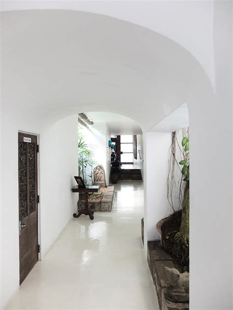 house lighting design in sri lanka in out living a beautiful life