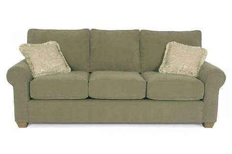 minnesota corner sofa bed minnesota sofa sofas selection at and chairs of minnesota