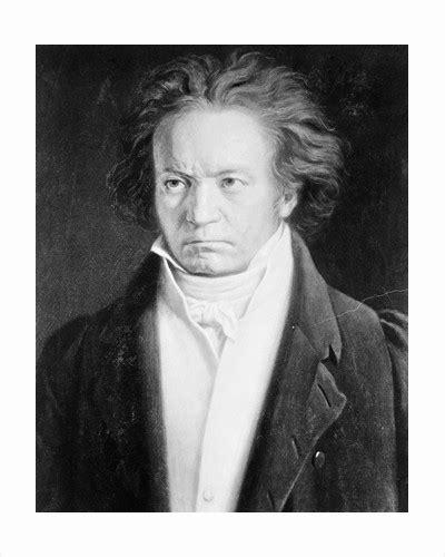 what type of is beethoven ludwig beethoven posters ludwig beethoven prints page 2