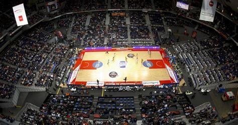 entradas real madrid baloncesto euroliga 502 bad gateway