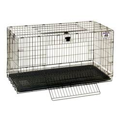 rabbit hutch wire pet lodge wire popup rabbit cage 37 quot southern states