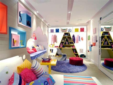 ev dekorasyonu dekorasyon fikirleri mondi genc odasi pictures to pin gen 231 kız oda dekoru