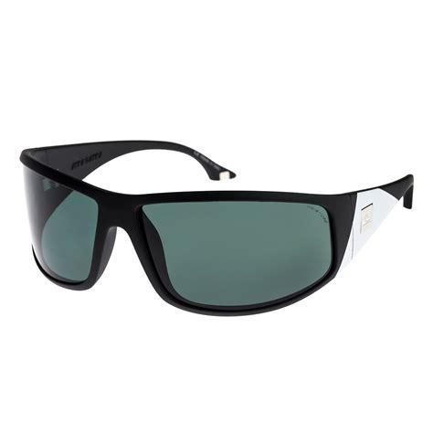Sunglasses Quiksilver Lens quiksilver dakka matte black brd xkkn ebay