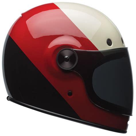 Bell Bullitt Threat bell bullitt helmet threat black bike exif