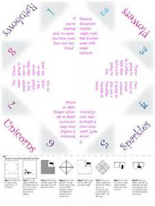 Printable mash game slumber party games for girls moms amp munchkins
