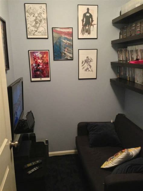 ikea game room ikea furniture for a small game room album game room