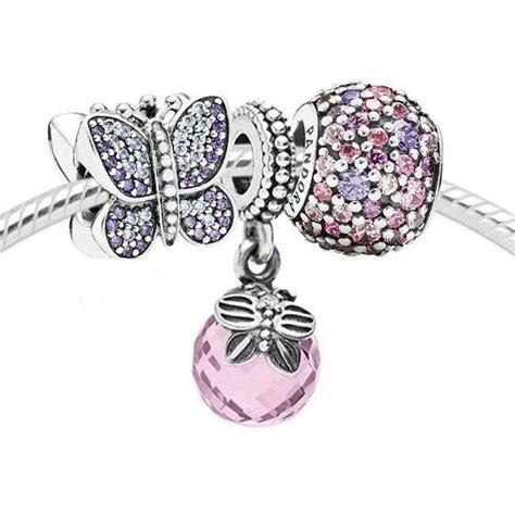 17 best ideas about pandora charms cheap on