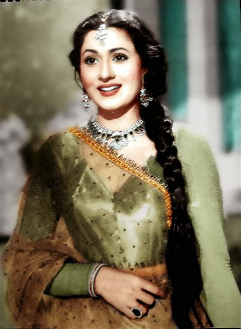 bollywood heroine madhubala madhubala the venus of bollywood