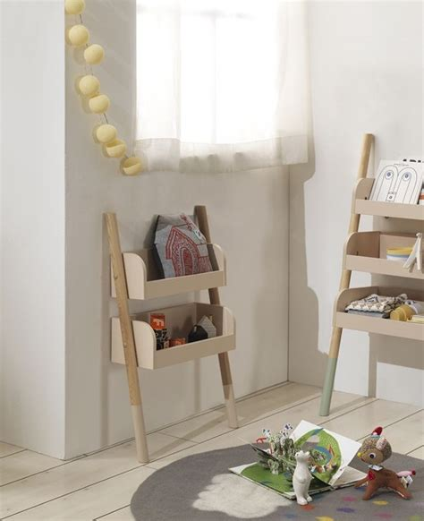 901 best images about child furniture on