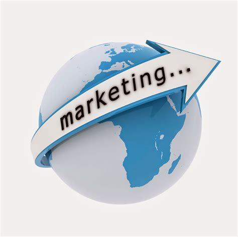 Pemasaran Global pengertian manajemen pemasaran global salam edukasi
