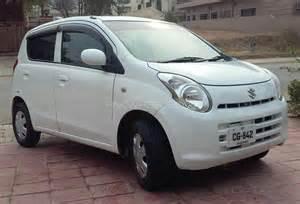 Suzuki Alto Second Used Maruti Alto Cars In India Second Maruti Alto Car