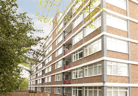 yale house whitegates beeston 1 bedroom flat to rent in yale house