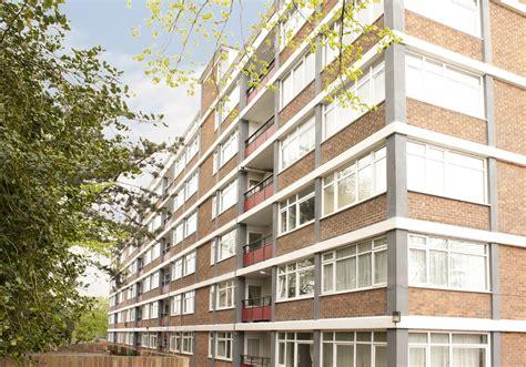 1 bedroom house to rent in nottingham 1 bedroom house to rent in nottingham 28 images 1
