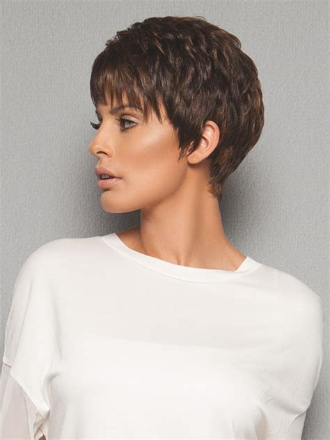 pictures of textured pixie textured pixie by sherri shepherd now luxhair wigs