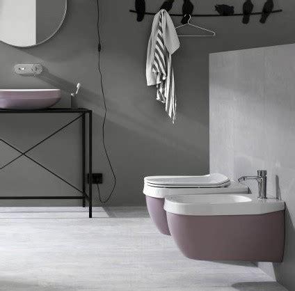 sanitari e arredo bagno arredo bagno torino soluzioni di design