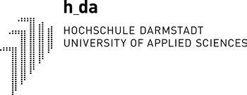 Fh Darmstadt Mba by Elektrotechnik Berufsbegleitend Fernstudium Abendstudium