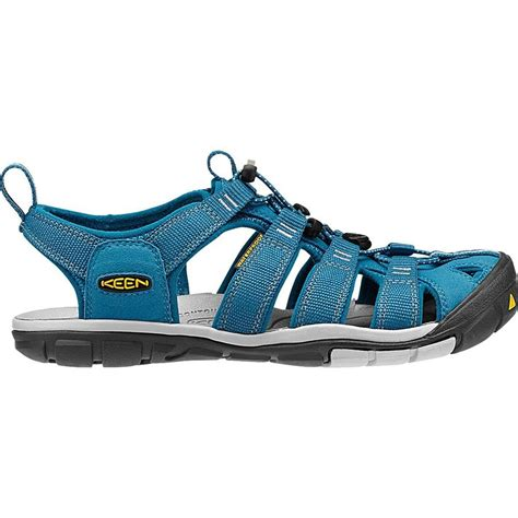keen clearwater cnx sandals keen clearwater cnx sandal s backcountry