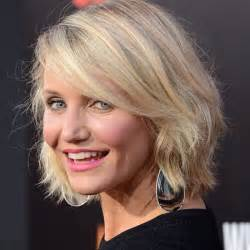 hairstyles for 50 everyday short hairstyles normal everyday short hairstyles for