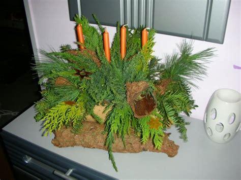 Weihnachtsdeko Gartentisch by Weihnachtsdeko Weihnachtsdeko Alte Wohnung Zimmerschau