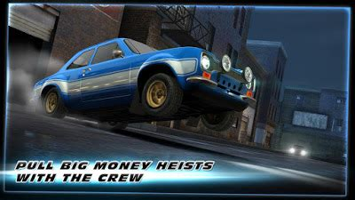 fast furious 6 the game mod apk data fast furious 6 apk data android download