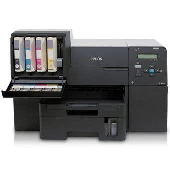 epson 310 ink epson b 310 ink cartridges