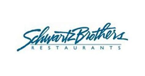 Schwartz Brothers Gift Card - gift cards auction and brother on pinterest